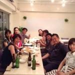 餃子Bar9
